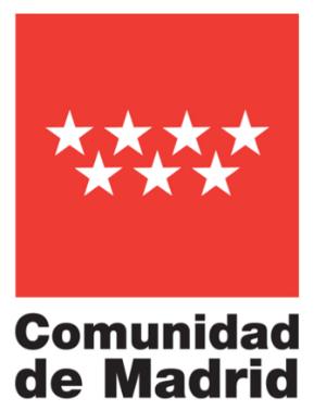 INSTALACIÓN DE AIRE ACONDICIONADO EN MADRID COMUNIDAD